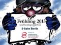 fruehling_sbahn