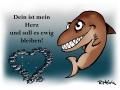 dein_ist_mein-herz-hai