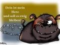 dein_ist_mein_herz_hippo