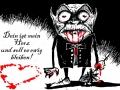 vampirkarte