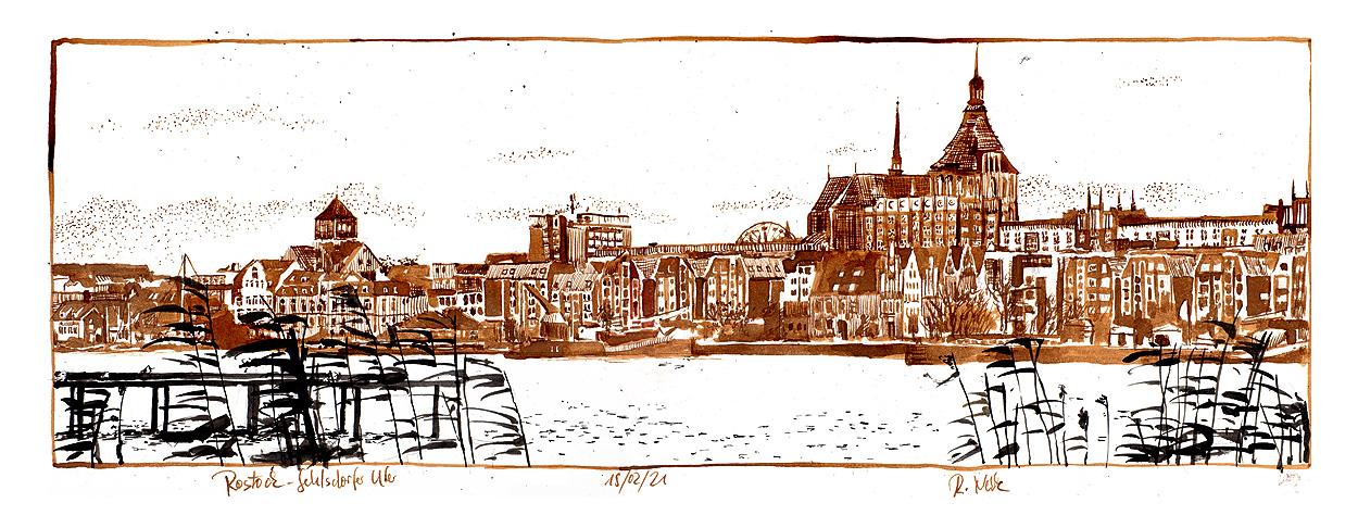 180221_Rostock