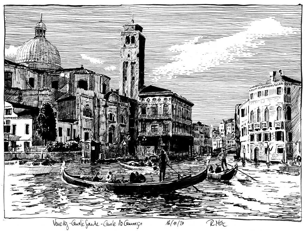 161120_CanalediCanareggio