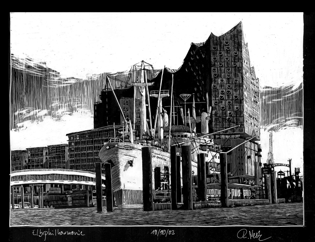 191003_Elbphilharmonie