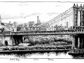 160316_ManhattanBridgeWZ