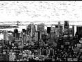 160616_Manhattan