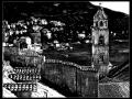 161128_Dubrovnik-ueberdenda