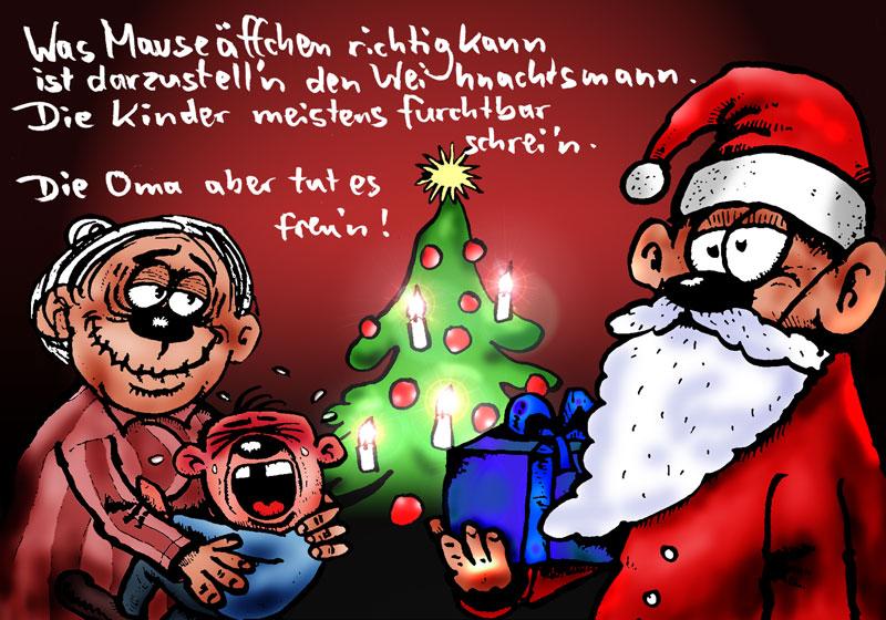 Dezember