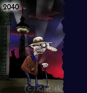 BerlinComic2040