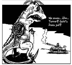 Felix_vs_Terror_Art_Battle2