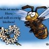 dein_ist_mein-herz_biene