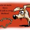 dein_ist_mein_herz_hund