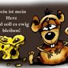 dein_ist_mein_herz_maus