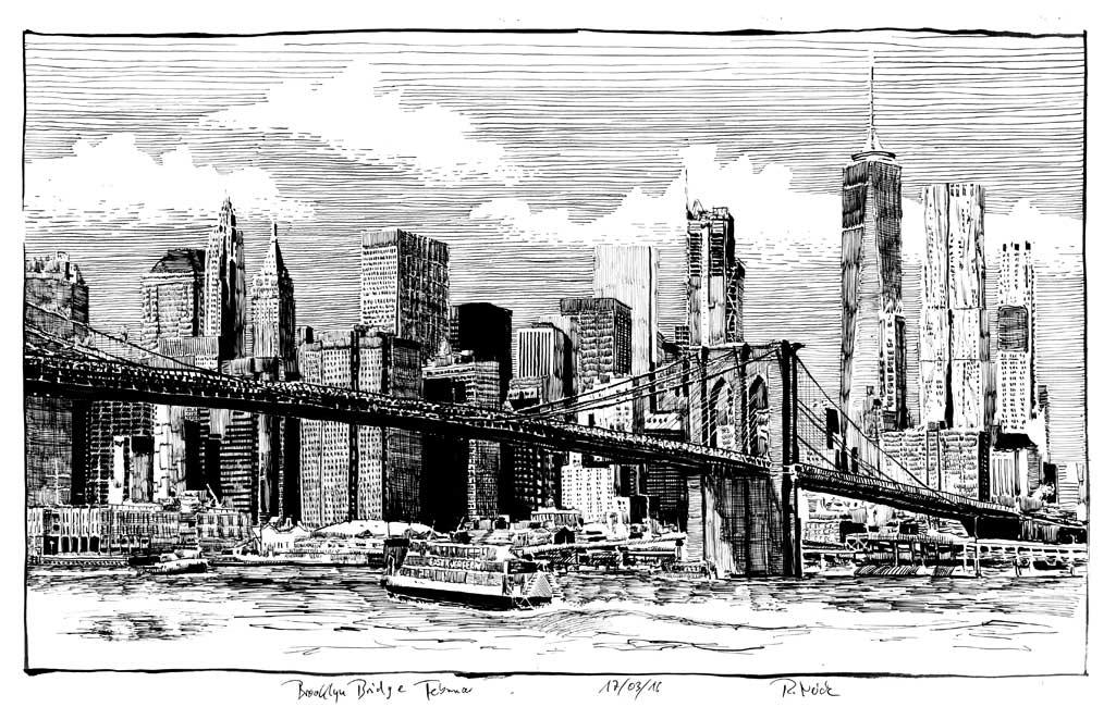 170316_BrooklynBridge