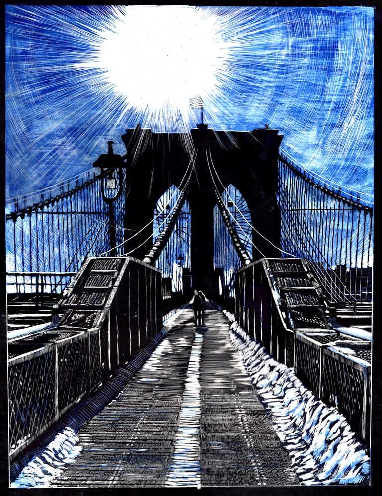 170823_BrooklynBridge