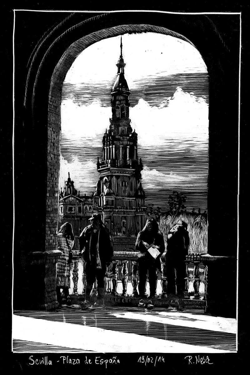 190214_Sevilla