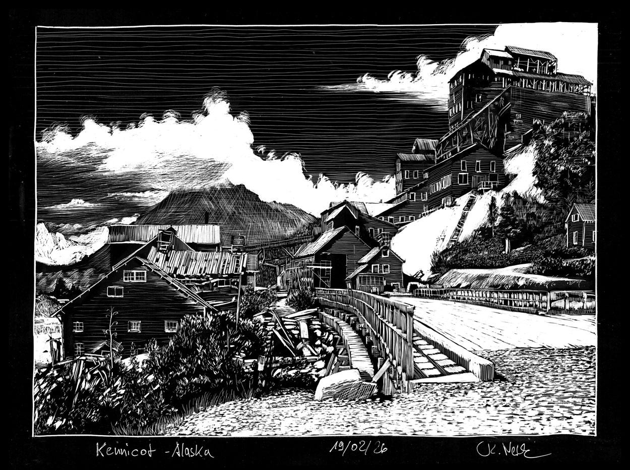 190226_Kennicot