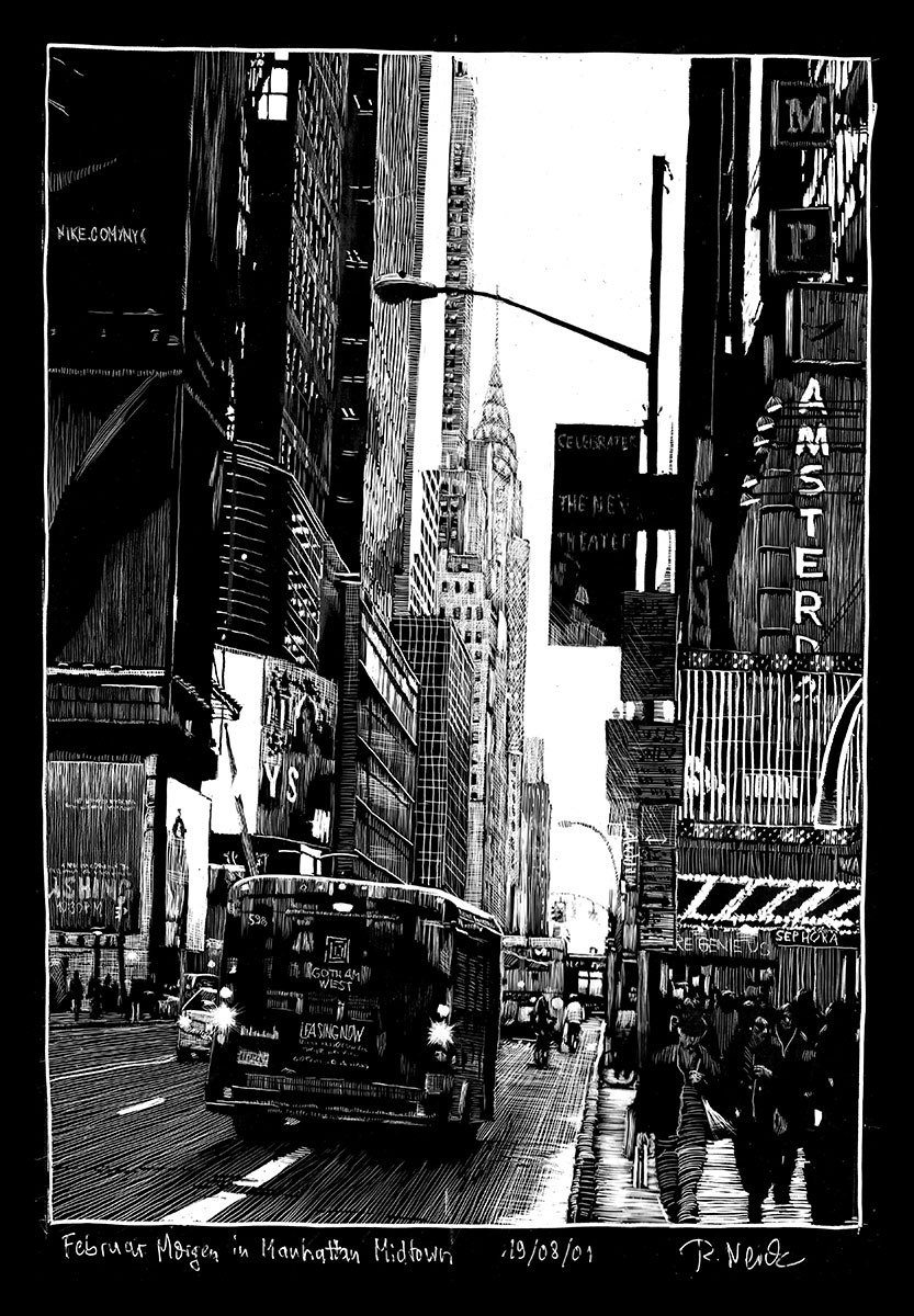 190801_MidtownFebruar