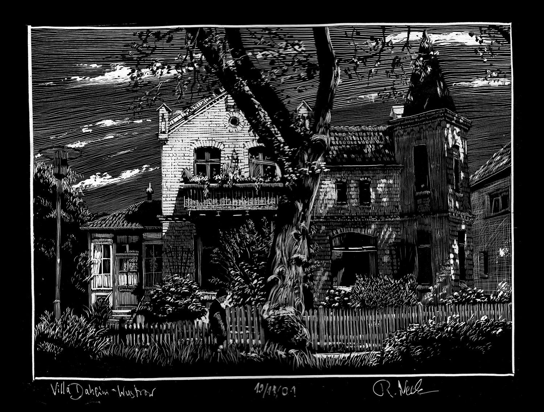 191101_Daheim