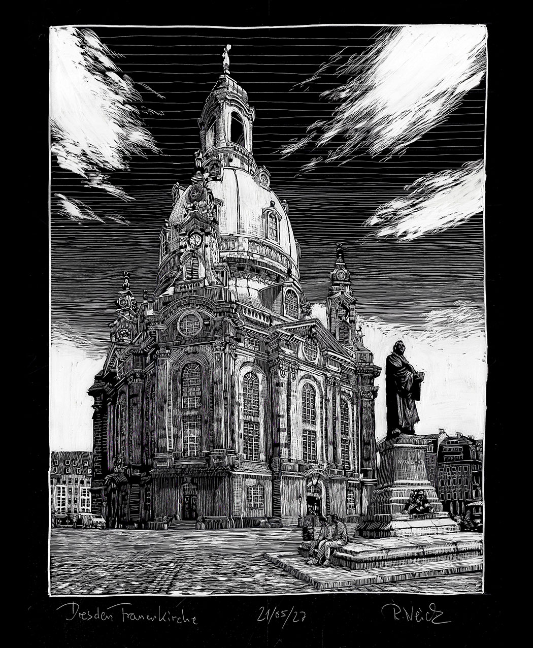 1_210527_Frauenkirche