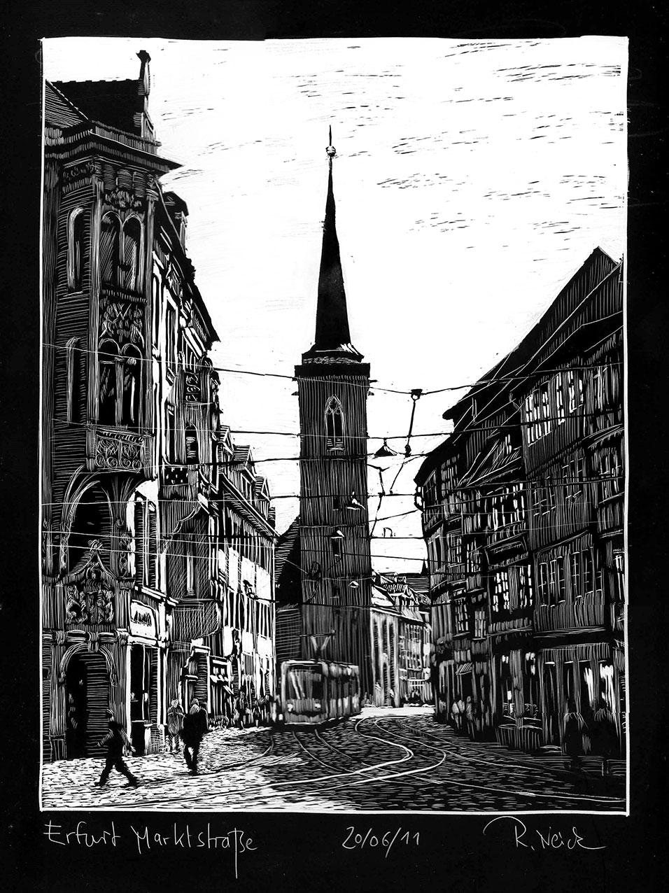 200611_Erfurt_marktstr