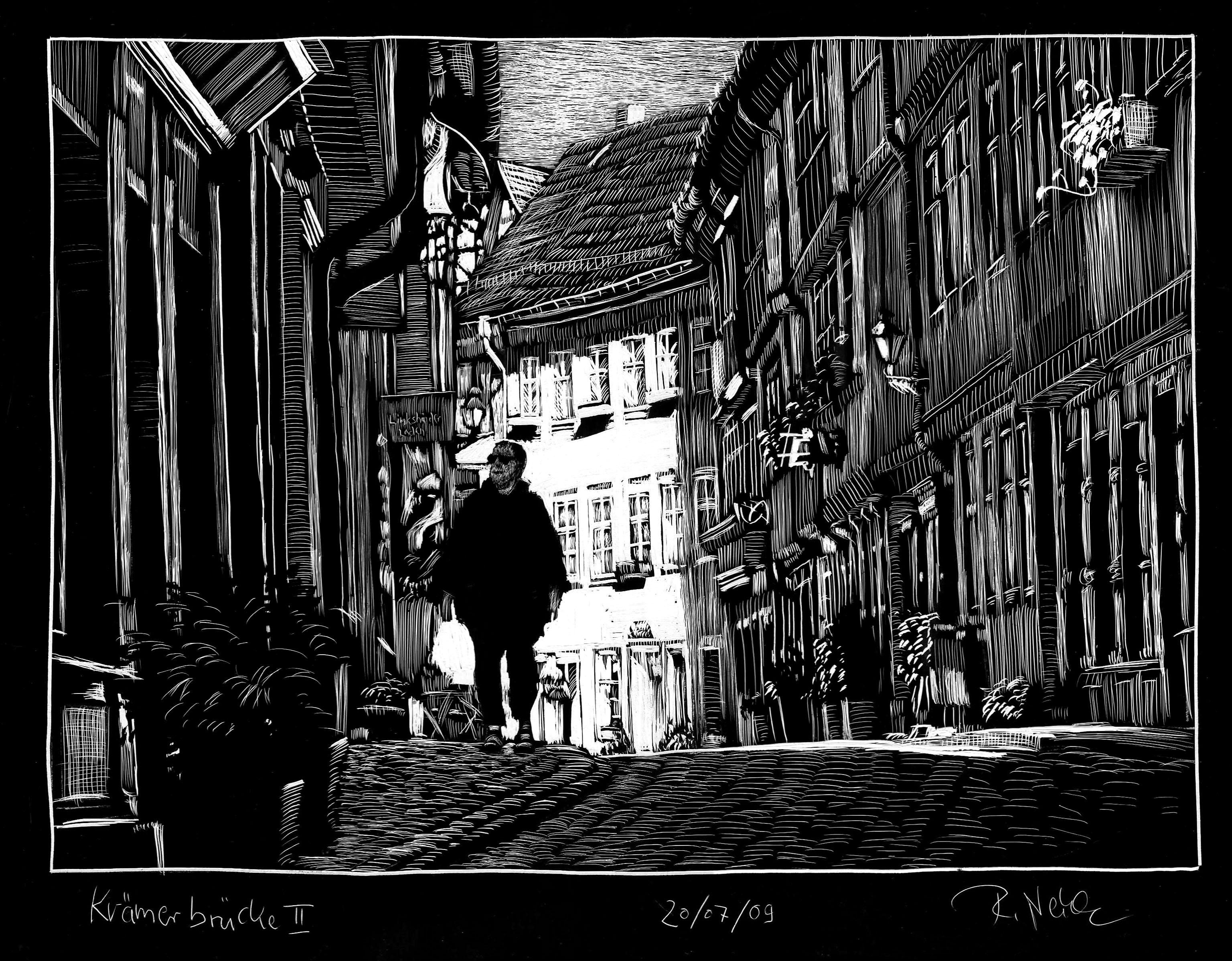 200709_Kraemerbruecke