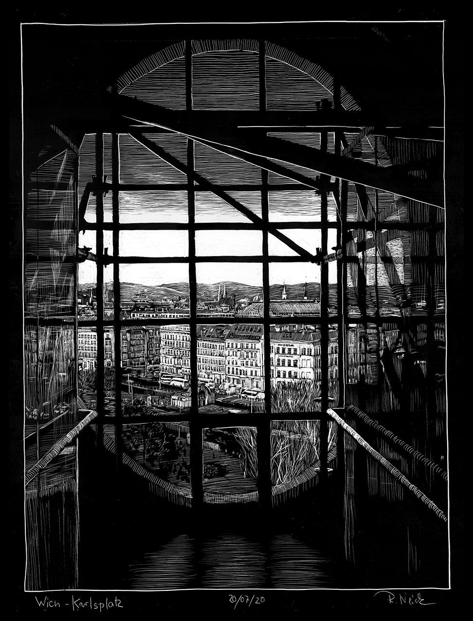 200720_Karlsplatz_Wien