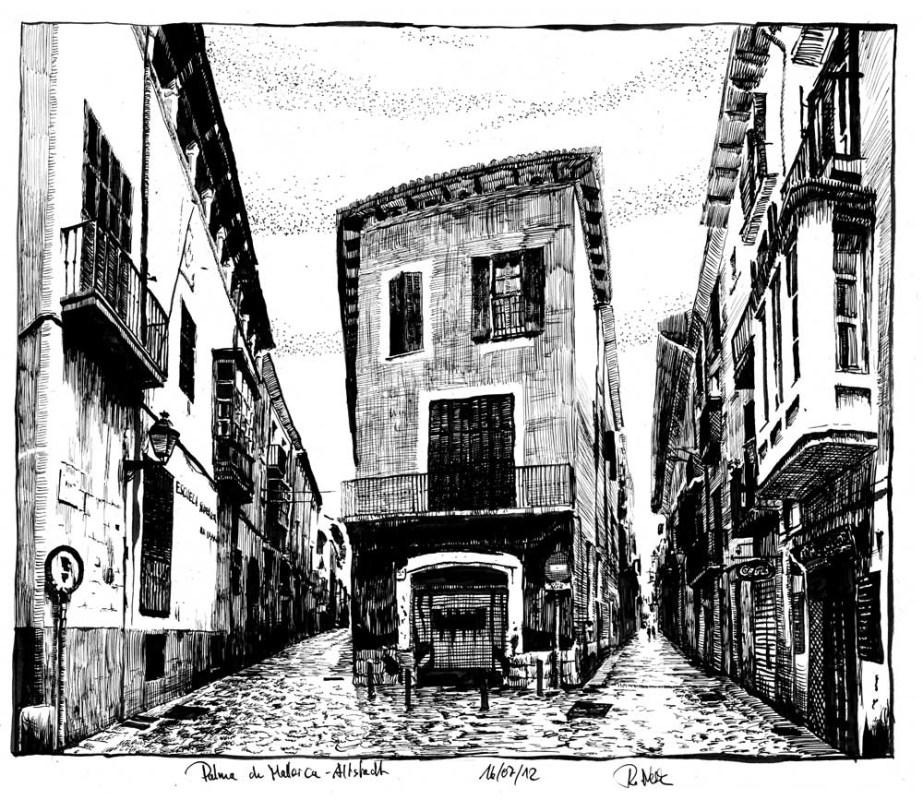 160712_Palma
