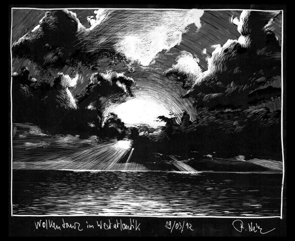 190312_Wolkentanz