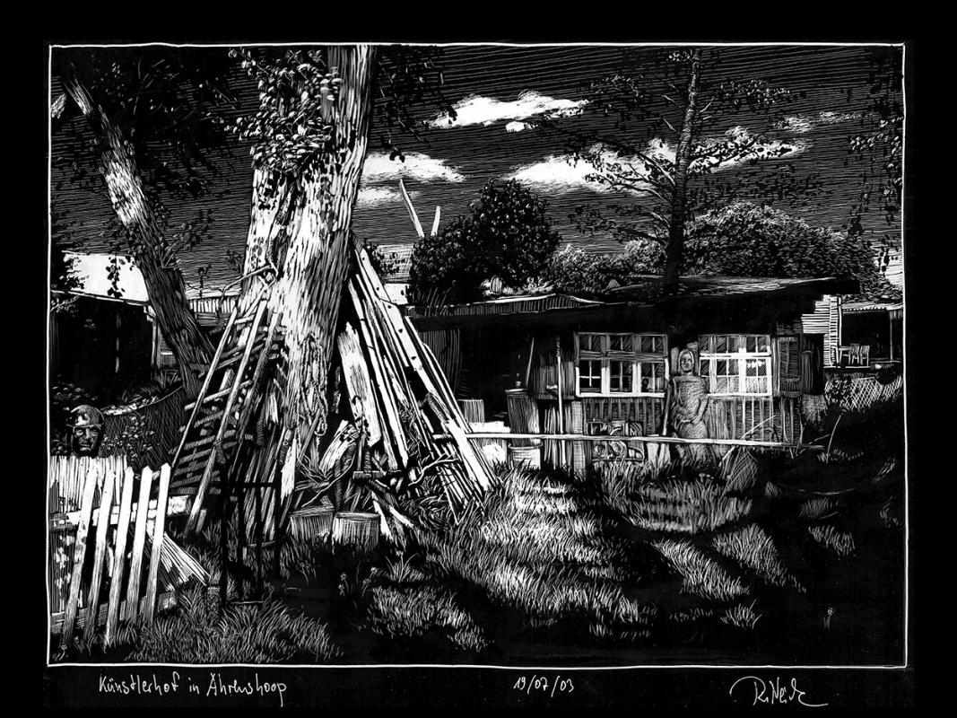 190703_Ahrenshoop