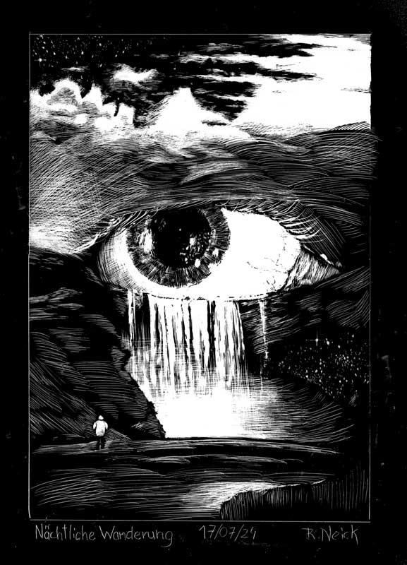 170714_Wanderung-und-Auge