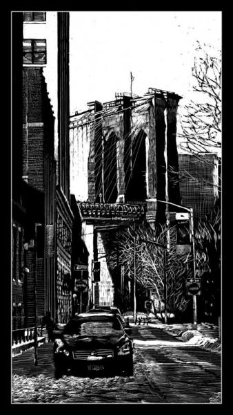 170718-Brooklyn