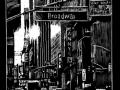 160427_ManhattanWZ