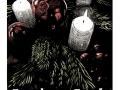 191125_Weihnachtskarte_b2