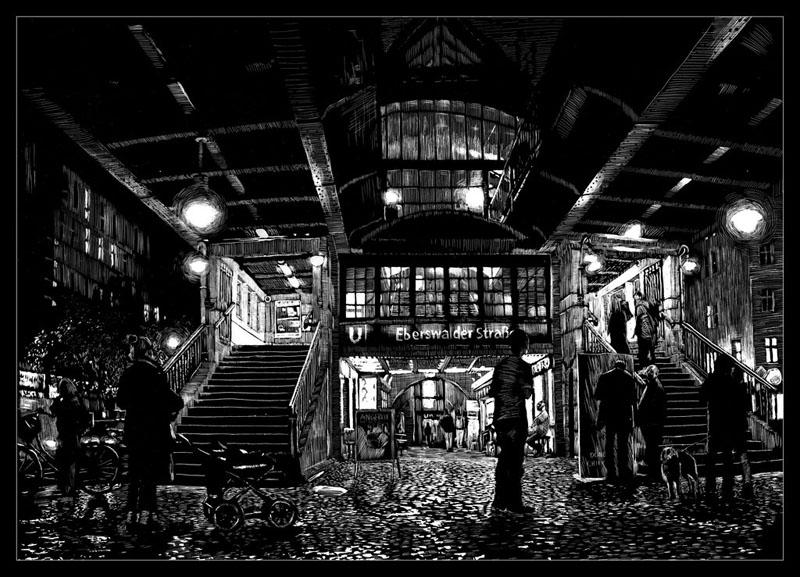 Subway_little