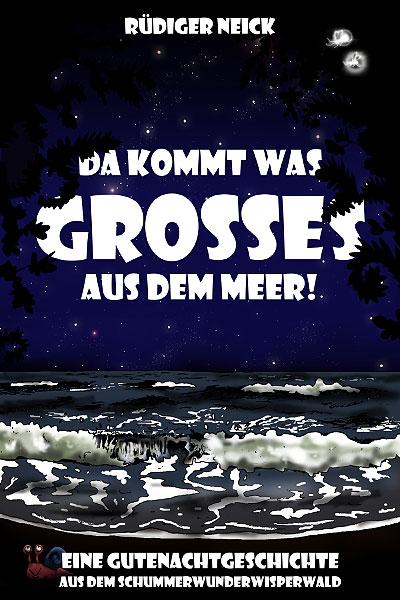 da_kommt_was-grossess_00