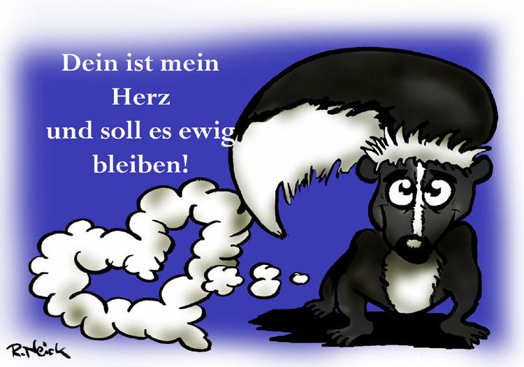 dein_ist_mein_herz_skunk