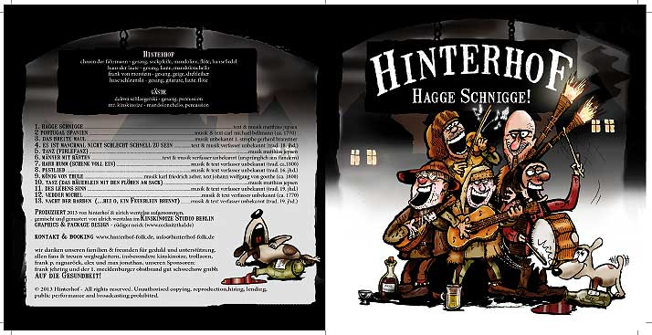 booklet_hinterhof_131017-1