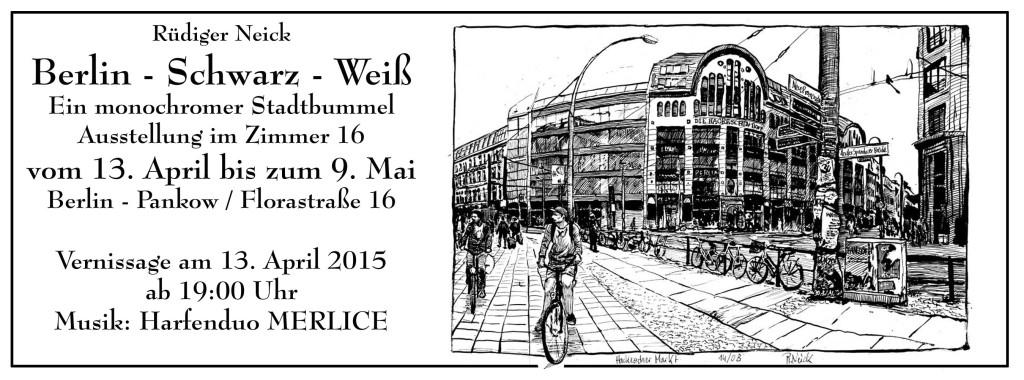 Ausstellung150413