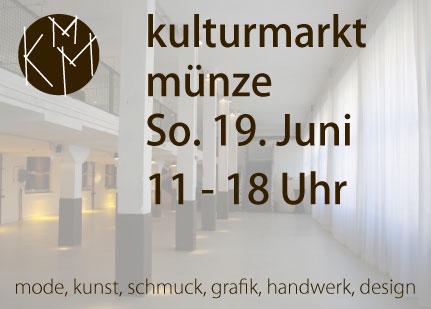 flyer-kulturmarkt-münze-1